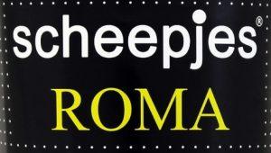 Scheepjes Roma